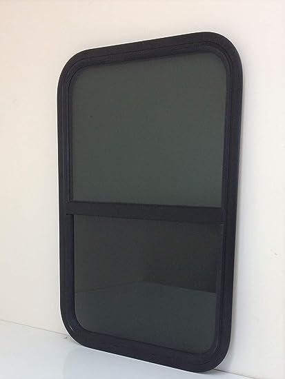 Vintage Technologies R-pod Rv Teardrop Tear Drop Trailer Camper Windows New  14