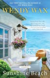 Sunshine Beach (Ten Beach Road Series)