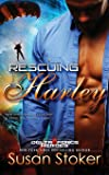 Rescuing Harley