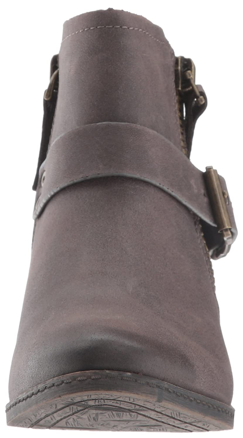 Not Boot Rated Women's Tessa Motorcycle Boot Not B06Y439D19 6.5 B(M) US|Taupe 78efb2