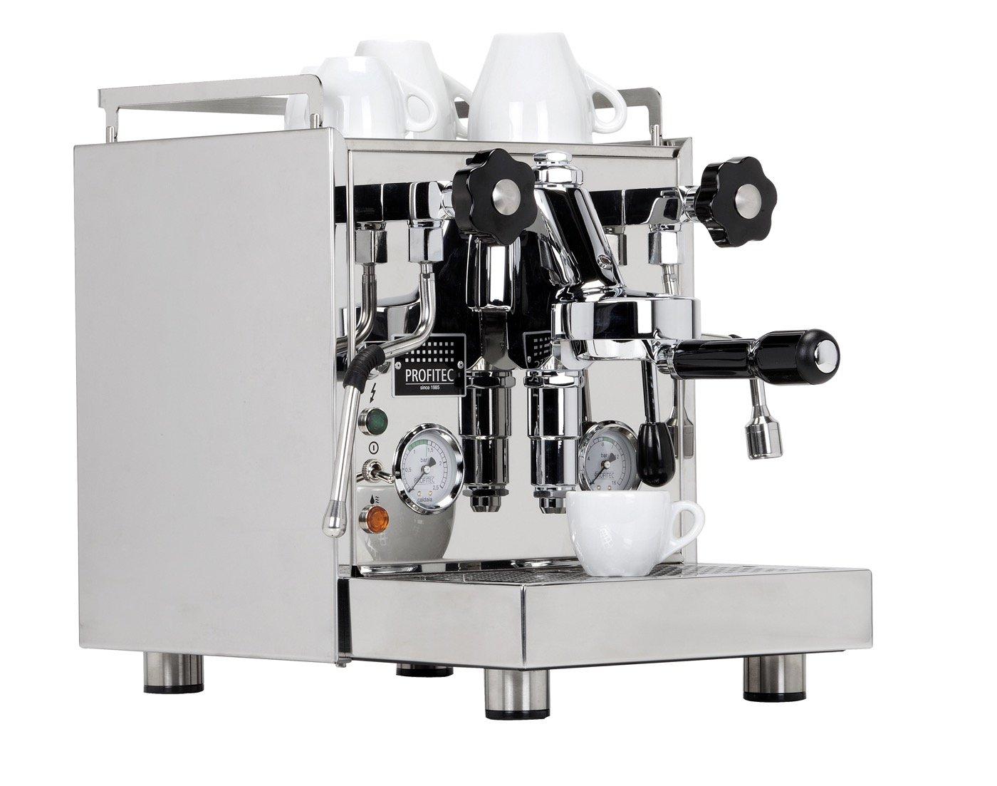 Profitec Pro 500 Espresso Machine by Profitec (Image #1)