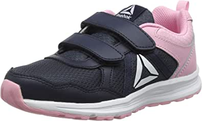 Reebok Girls Almotio 4.0 2V Sneaker