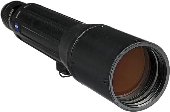 Carl Zeiss Optische Dialyt Field Spotter 18 45 X 65 Spektiv Sport Freizeit