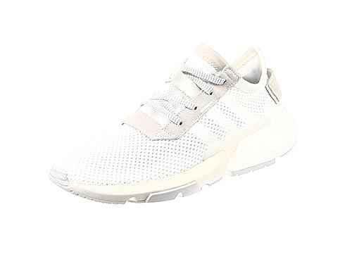 outlet store 857f6 018c9 adidas Pod-s3.1 Chaussures de Fitness Homme, Gris GritreNarsol 000
