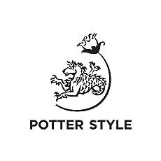 Potter Style