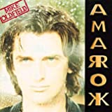 Amarok [HDCD]