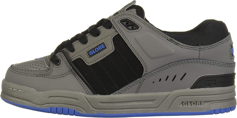 Globe Fusion Skate Shoe