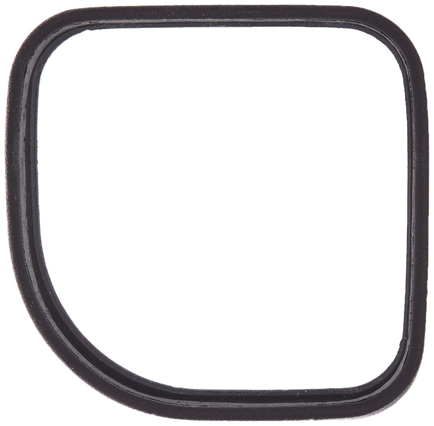 CIPA 49404 2'x 2' Corner Wedge Stick-On'