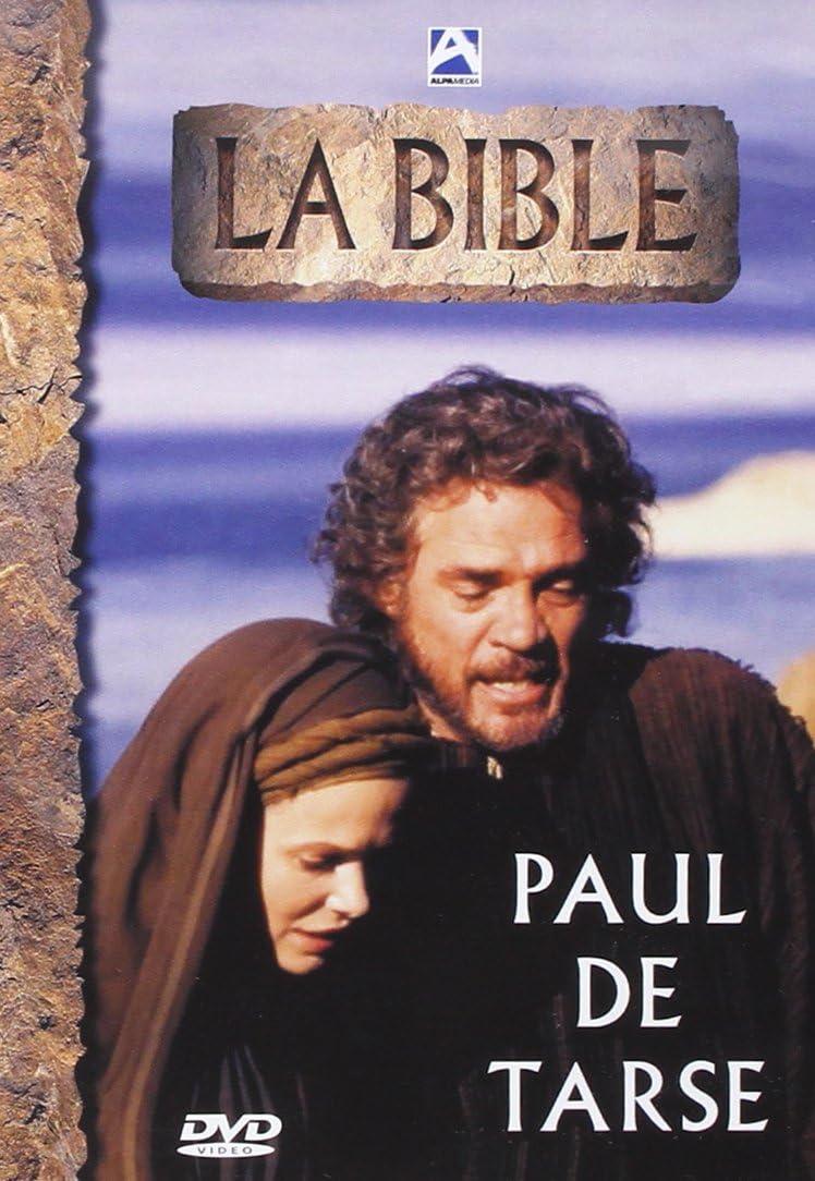 PAUL TÉLÉCHARGER DE TARSE FILM