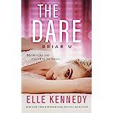 The Dare (Briar U Book 4) (English Edition)