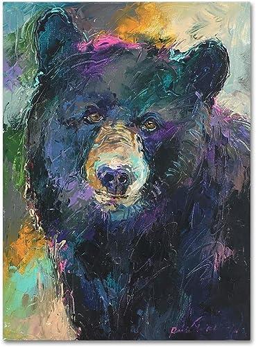 Art Bear I