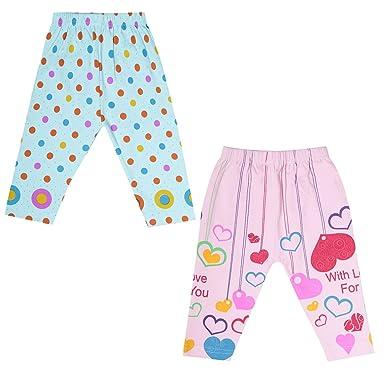 071bcda3064f0e Dollar Kids care Boy's Casual wear MKKO-001-PO2-3-ASSORTED: Amazon.in:  Clothing & Accessories