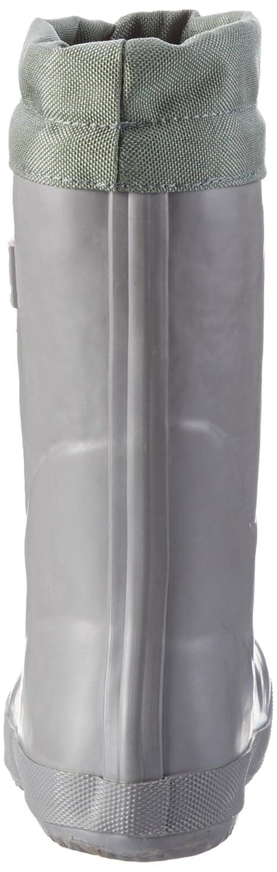 Bisgaard Rubber Boot Winter Thermo Bottes de Pluie Mixte Enfant