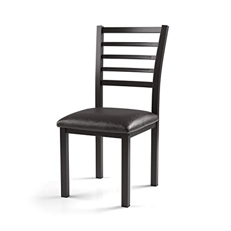 Amazon.com: Muebles de América katzman Rejilla de Side ...