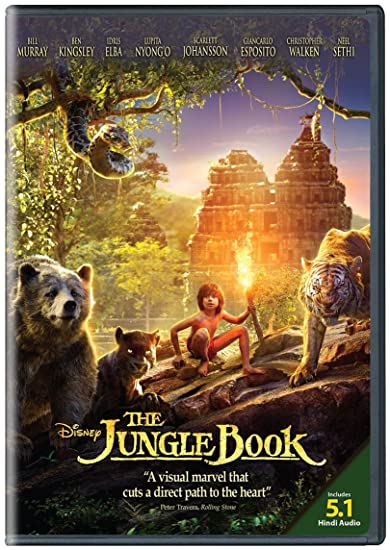 the jungle book full hd movies free download in hindi