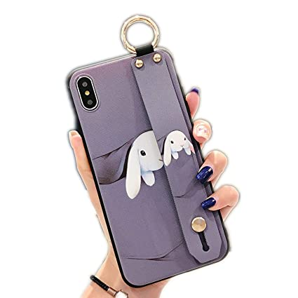 Amazon.com: Phone Case for Samsung Galaxy Note 8 9 S9 S8 S10 ...