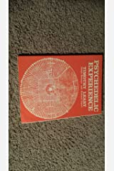 Psychedelic Experience: Manual based on the Tibetan Book of the Dead Paperback