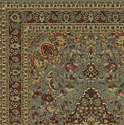 Usa Free Shipping Ottomanson Ottohome Persian Heriz