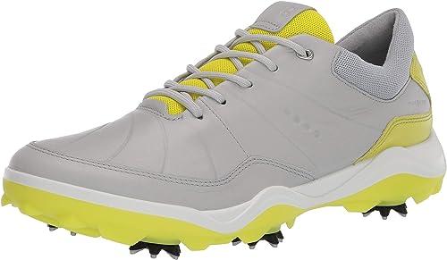 Strike 2.0 Hydromax Golf Shoe