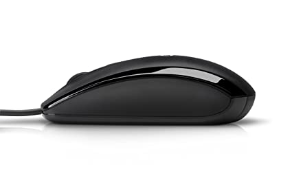 N910U MOUSE DRIVERS FOR WINDOWS XP