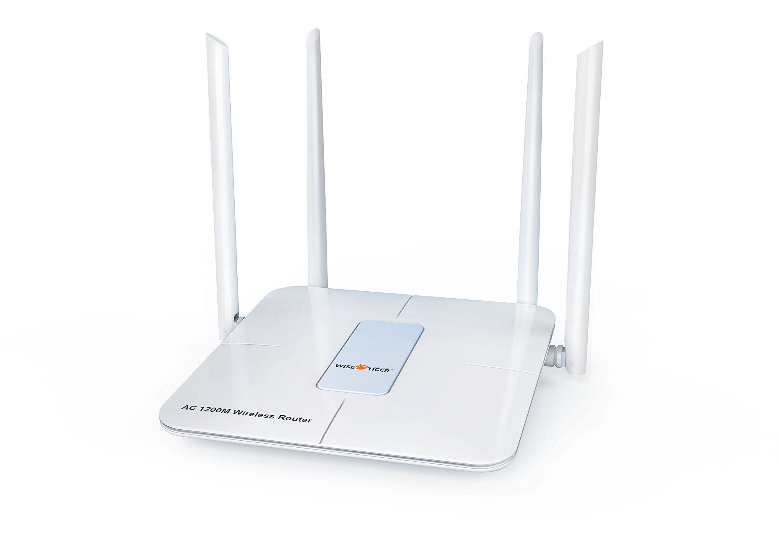 Great router