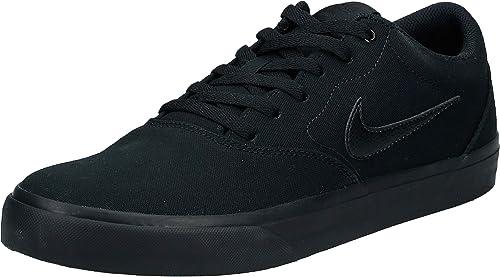 chaussures nike hommes skate