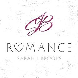 Sarah J. Brooks
