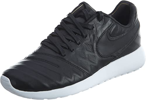 Neu Nike Men/'s Roshe Tiempo VI QS Low Top Active Running Gym Sports Trainers