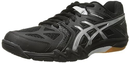 a438306cde8c ASICS Women s Gel Court Control Volleyball Shoe  Asics  Amazon.ca ...