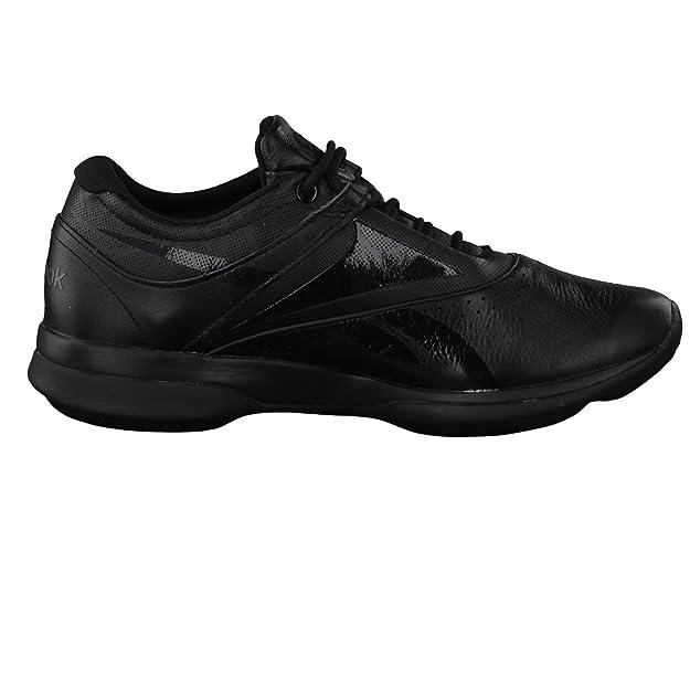 Adidas 38 Größe Damen Weiß Schwarz Superstar 3b6f4ohxg62067