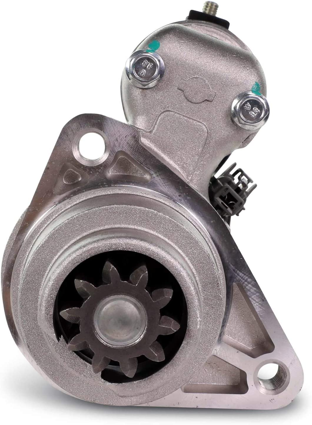 Premier Gear PG-17904 Professional Grade New Starter