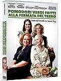 Pomodori Verdi Fritti alla Fermata del Treno (DVD)