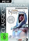 Guild Wars Nightfall - [PC]