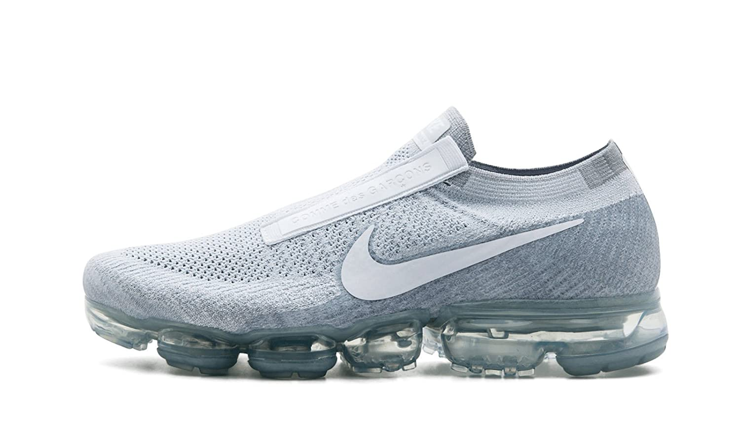 grossiste 8bbc4 c0f75 Nike Air VaporMax Flyknknit