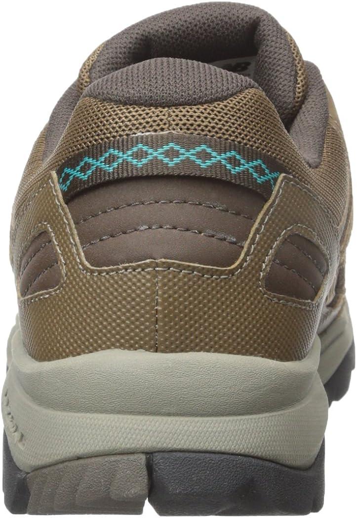 WW769V1 Walking Shoe