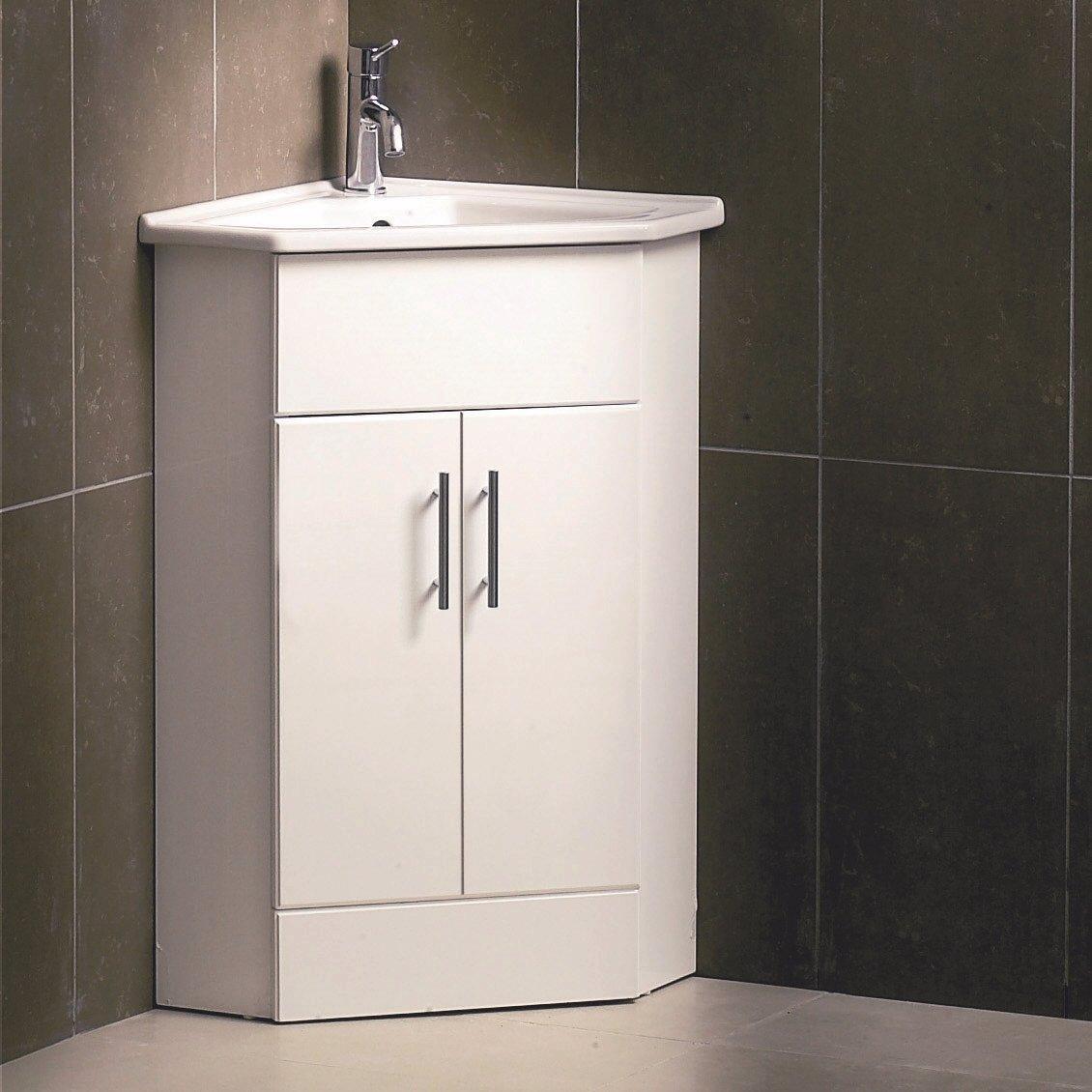 Eckspiegelschrank Bad ~ Hausdesign.pro