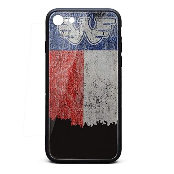 new product 53bdd 70b6b Amazon.com: Trendy iPhone6/6s Cases Shock-Absorbing iPhone 6s Covers ...