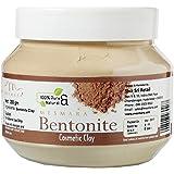 Mesmara Bentonite Cosmetic Clay, 200g