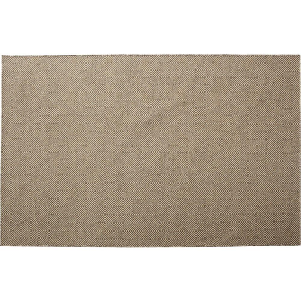 ZZHF カーペット手作りのソリッドカラーカーペット現代の寝室リビングルームのカーペット4色120 * 170cmをご利用いただけます カーペットの下敷き ( 色 : E ) B07BRMMCFN E