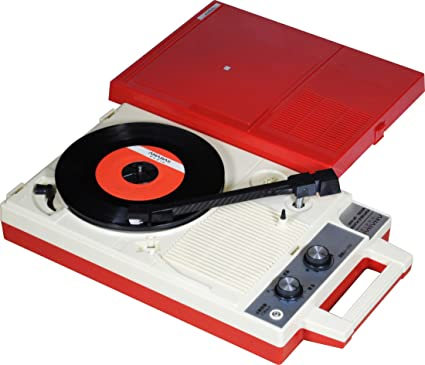 プレーヤー レコード レコードプレーヤーおすすめ10選 音質にこだわった人気機種と選び方