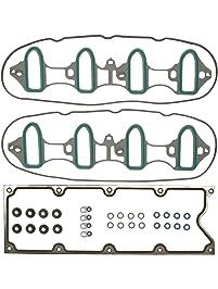 MAHLE Original MIS16340 Engine Intake Manifold Gasket Set