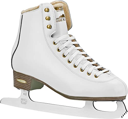 Lake Placid Alpine 900 Women s Traditional Figure Ice Skate