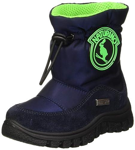 Guantity limitata a piedi scatti di davvero economico Naturino Braies, Stivali da Neve Bambino: Amazon.it: Scarpe e borse