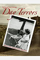 Day Terrors Kindle Edition