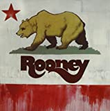 Rooney [Enhanced CD]