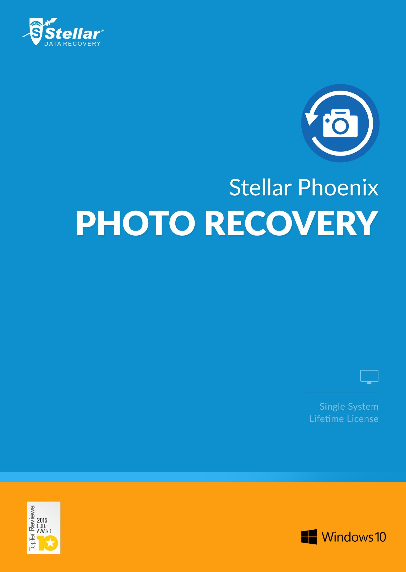 stellar-phoenix-photo-recovery-windows-download