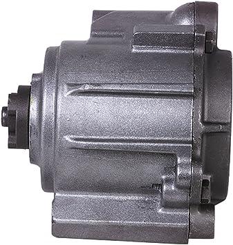 Cardone 32-303 Remanufactured Smog Pump