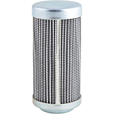 Luber-finer LH11014V Hydraulic Filter: Automotive
