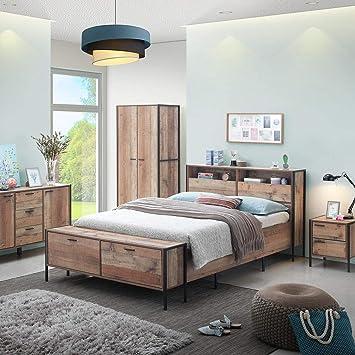Superb Timber Art Design Stretton 3 Piece Bedroom Furniture Set Home Interior And Landscaping Ponolsignezvosmurscom
