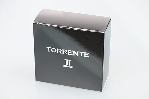 Torrente - Ceinture Reversible Noir Marron - Cuir - Taille Ajustable -  Dimensions   120 x 3,5 cm - Boucle détachable - Ceinture homme Couture 1   Amazon.fr  ... dd4a15acb7b